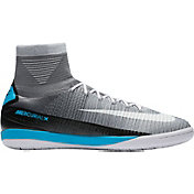 Nike Men's Mercurial X Proximo II Indoor Soccer Shoes