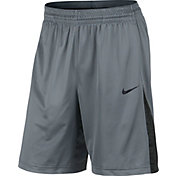Nike Men's 3 Point Graphic Basketball Shorts
