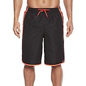 Nike Men's Swift Splice Volley Shorts