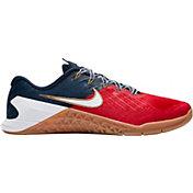 Nike Men's Metcon 3 Freedom Training Shoes