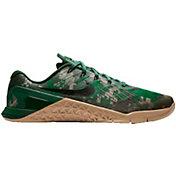 Nike Men's Metcon 3 Training Shoes