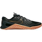 Nike Men's Metcon 3 X Training Shoes