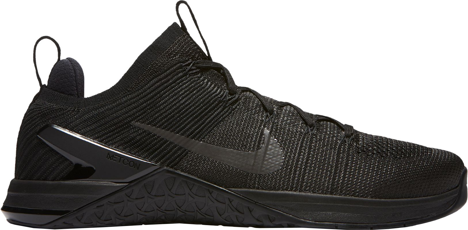 Product Image � Nike Men\u0027s Metcon DSX Flyknit 2 Training Shoes