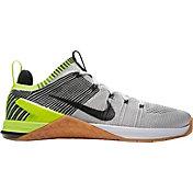 Nike Men's Metcon DSX Flyknit 2 Training Shoes