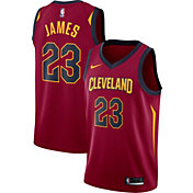 50% Off LeBron Gear