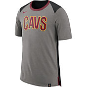 Nike Men's Cleveland Cavaliers Fan T-Shirt