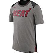 Nike Men's Miami Heat Fan T-Shirt