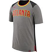 Nike Men's Atlanta Hawks Fan T-Shirt