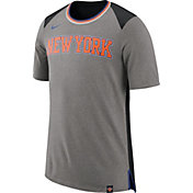 Nike Men's New York Knicks Fan T-Shirt