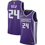 Sacramento Kings Jerseys