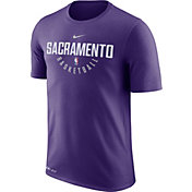 Sacramento Kings Men's Apparel