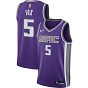 Sacramento Kings Apparel & Gear