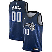 Nike Men's Orlando Magic Aaron Gordon Dri-FIT City Edition Swingman Jersey