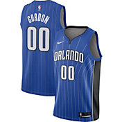 NBA Player Jerseys