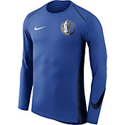 Dallas Mavericks Men's Apparel