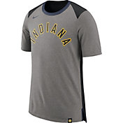 Nike Men's Indiana Pacers Fan T-Shirt