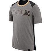 Nike Men's New Orleans Pelicans Fan T-Shirt