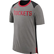 Nike Men's Houston Rockets Fan T-Shirt