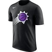 Nike Men's Phoenix Suns Dri-FIT City Edition Logo T-Shirt
