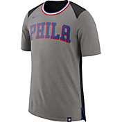 Nike Men's Philadelphia 76ers Fan T-Shirt