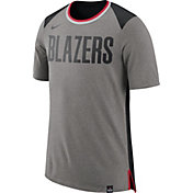 Nike Men's Portland Trail Blazers Fan T-Shirt
