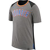 Nike Men's Oklahoma City Thunder Fan T-Shirt