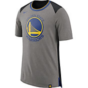 Nike Men's Golden State Warriors Fan T-Shirt