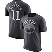 Nike Men's Golden State Warriors Klay Thompson #11 Dri-FIT T-Shirt