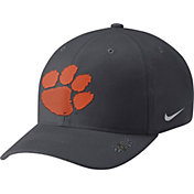Nike Men's Clemson Tigers 2017 College Football Playoff Semifinal Bound Dri-FIT Classic99 Hat