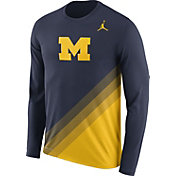 Michigan Wolverines Football Gear