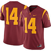 USC Trojans Football Gear