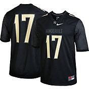 Vanderbilt Apparel & Gear