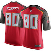 Oj Howard Jerseys & Gear