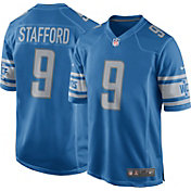 Matthew Stafford Jerseys