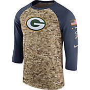 Nfl Salute To Service 2017 Hoodies Amp Gear Dick S