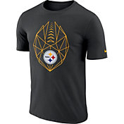 $5 Off Select NFL Nike Tees