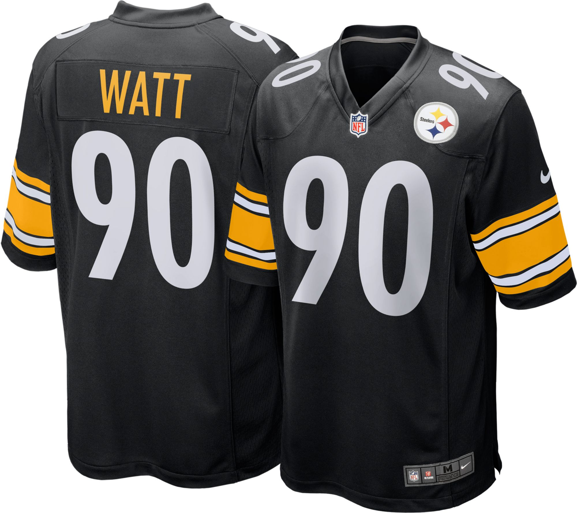 Pittsburgh Steelers Shazier >> ryan shazier 50 jersey amazon nfl sale