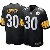 Steelers Apparel & Gear