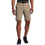 Nike Men's Flat Front Stretch Woven Golf Shorts