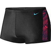 Nike Men's Far Out Square Leg