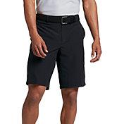 Nike Men's Hybrid Woven Golf Shorts