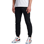 Nike Men's Modern Jogger Golf Pants