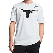 Nike Men's Texas Longhorns Golf Shirt