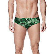Nike Men's Nova Spark Brief