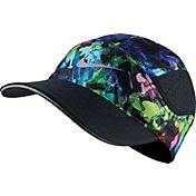 Nike Men's AeroBill Adjustable Running Hat