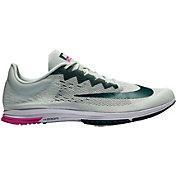 Nike Air Zoom Streak LT 4 Track and Field Shoes