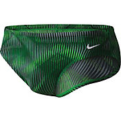 Nike Men's Vibe Brief