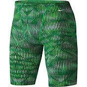 Nike Men's Vibe Jammer