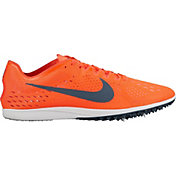 Nike Men's Zoom Matumbo 3 Track and Field Shoes
