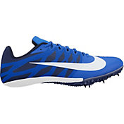 Nike Men's Zoom Rival S 9 Track and Field Shoes